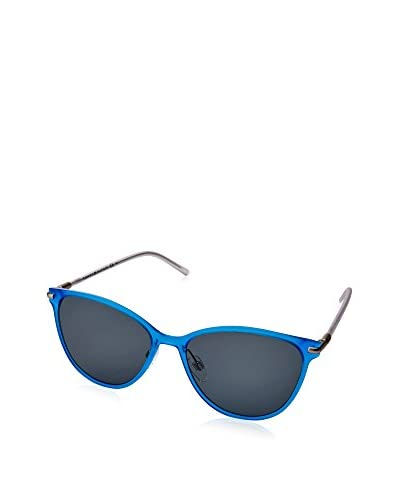 Tommy Hilfiger Gafas de Sol TH 1397/S NL R30 (56 mm) Azul