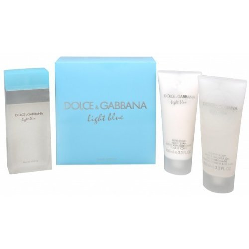 dolce-gabbana-light-blue-woman-eau-de-toilette-vaporisateur-100-ml-shower-gel-100-ml-body-cream-100-