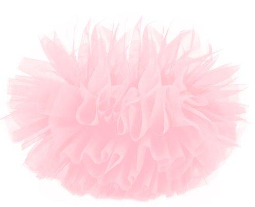 Pink Baby Tutu front-1066620