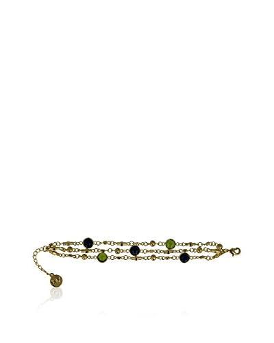 Ivy Jewelry Pulsera