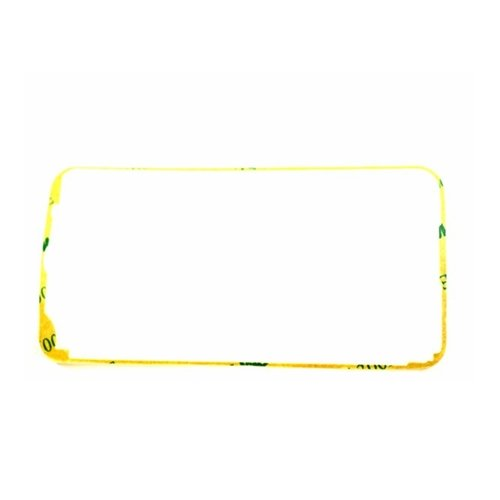 BisLinks® For Apple iPod Touch 4th Gen 4G Digitizer Full Adhesive Strip Tape Sticker (Ipod Touch 4th Digitizer compare prices)