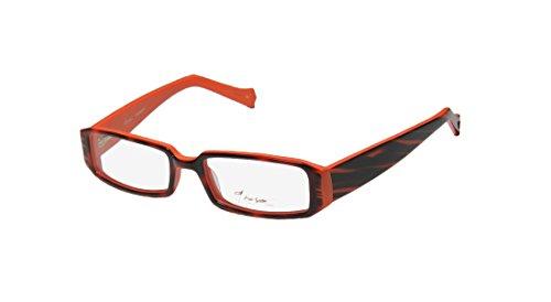 thalia-diversion-womens-ladies-vision-care-with-hard-case-rectangular-full-rim-spring-hinges-eyeglas