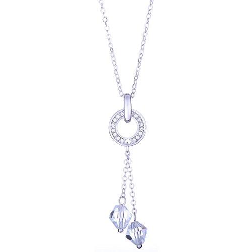galaxy-jewellery-collar-con-colgante-con-cristales-de-swarovski-cristales-regalo-ideal-para-las-muje