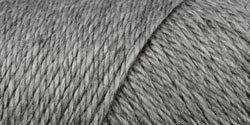 Bulk Buy: Caron Simply Soft Heather Yarn (3-Pack) Soft Grey H9700H-9509