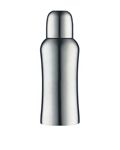 Alfi Botella termo 0,70 l. Alfi