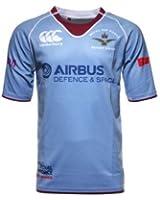 RAF XV's 2015/16 Home Rugby Shirt