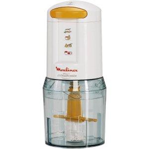 Moulinex at71r1f hachoir multi moulinette avec shaker for Moulinette cuisine