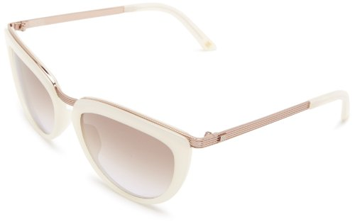 Escada-Sunglasses-SES806-A39-Cateye-Sunglasses