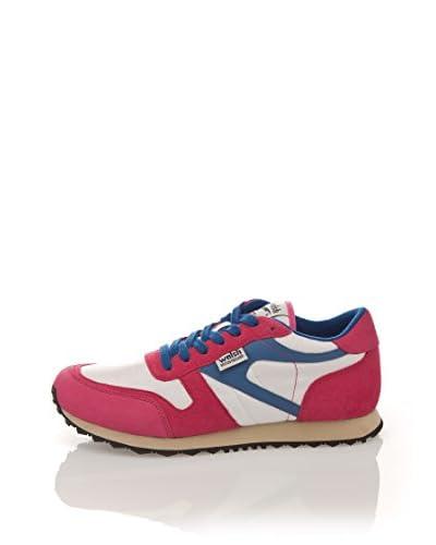 Walsh Sneaker [Rosa]
