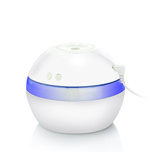 Top 5 Best Warm Mist Humidifiers For Bedroom For Sale 2016 Product Boomsbeat
