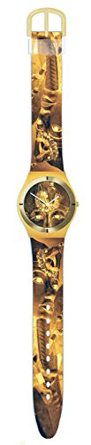 Discovering Tutankhamun Watch