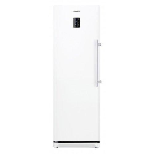 Congelateur froid ventile pas cher for Congelateur armoire froid ventile pas cher