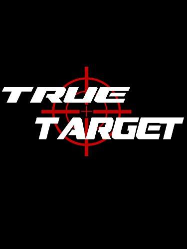 True Target