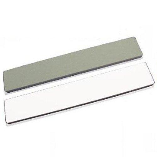 SANIFILE 使い捨てファイル Wシャイナー SF01