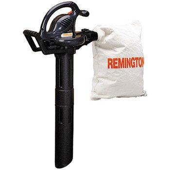 Remington RM193BVT Shredder 12 Electric Blower/Vacuum/Mulcher