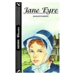 Jane Eyre (Saddleback Classics)