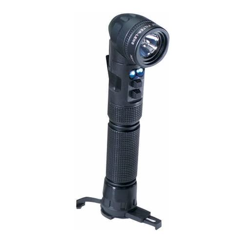 Opinions On Anglehead Flashlights Stormfront