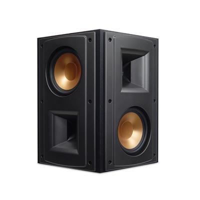 Klipsch Rs-52 Surround Speaker (Single)
