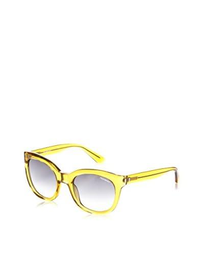 Yves Saint Laurent Gafas de Sol YSL 6379/S_HSF-54 Oro