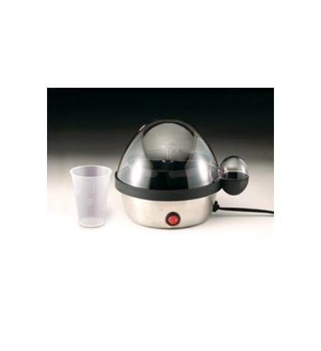 Buy Where Buy Maverick Egg Cooker  Best Price
