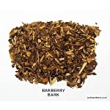 Barberry Bark - Grade A Premium Quality (500g)