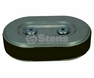 Stens 100-428 Air Filter Combo Replaces Honda 17210-Zao-506 Napa 7-08315 Honda 17211-Za0-702