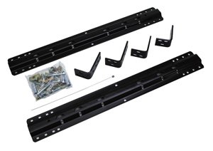 Fantastic Deal! Reese Towpower 30035 20K Fifth Wheel Rail Kit