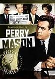 Perry Mason: Season 7, Vol. 1