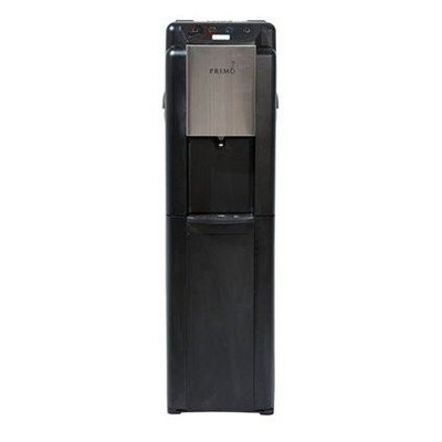 pro-series-free-standing-hot-and-cold-water-cooler