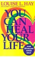 You Can Heal Your Life Image