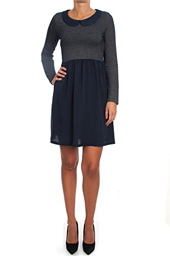 robe-only-maggi-marin-s-blue