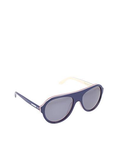 Carrera Occhiali da sole Carrera 84/S W78W3 Blu