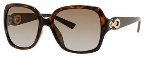 dior-womens-diorissimo-1n-timeless-dior-oval-tortoise-black-leather-frame-brown-to-grey-polarized-le