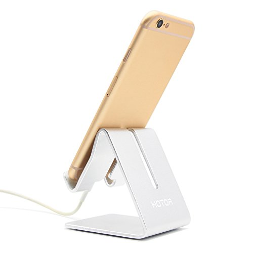 hotor-solid-aluminum-desk-desktop-stand-for-iphone-6-6-plus-4-4s-5-5s-5c-ipad-2-3-air-mini-samsung-g