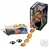50 PACK Wink Ease Eyewear Protection Blocks UVA and UVB RAYS 100%