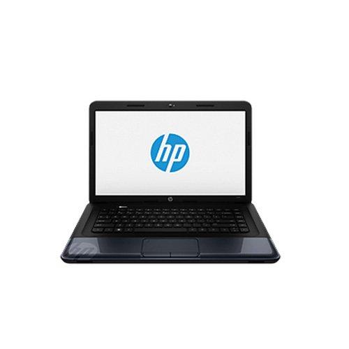 HP 15.6 Laptop 4GB 640GB | 2000-2c17CL
