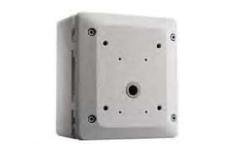 vda-jnb-bosch-scatola-di-derivazione-ad-per-bosch-autodome-4000-5000
