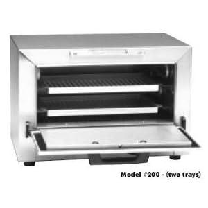 Steri-Dent Sterident Dry Heat Electric 2-Drawer Sterilizer 31opv3%2B%2Bk8L._SL500_AA300_