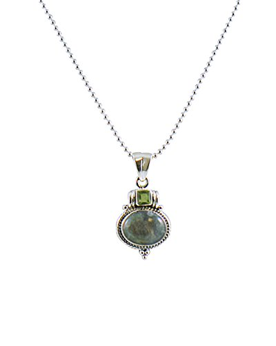 boho-chic-avi-labradorite-and-peridot-necklace-in-sterling-silver