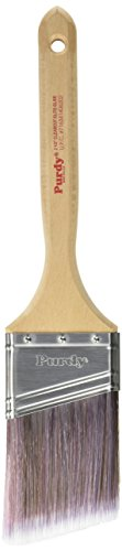 purdy-144152825-25-clearcut-elite-glide-brush