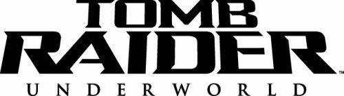 Tomb Raider Underworld [Japan Import]