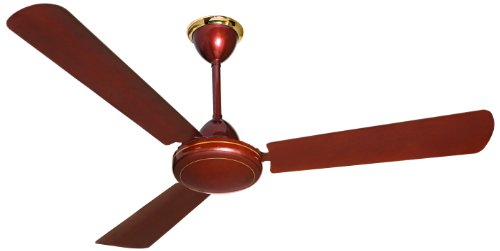 Havells Ss390 600mm