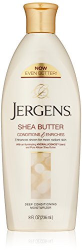 jergens-shea-butter-lotion-8-ounce-pack-of-2