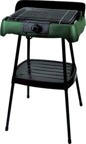 Barbecue-Grill, Grillfläche 34,5 x 24 cm günstig bestellen