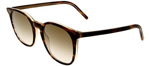 tomas-maier-tm0001s-rechteckig-acetat-herrenbrillen-havana-beige-brown-shaded003-c-51-0-0