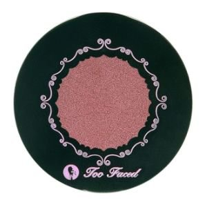 Eyeshadow Too Faced Single Eyeshadow in Temper Temper :  too faced eye shadow mineral eyeshadow beauty products