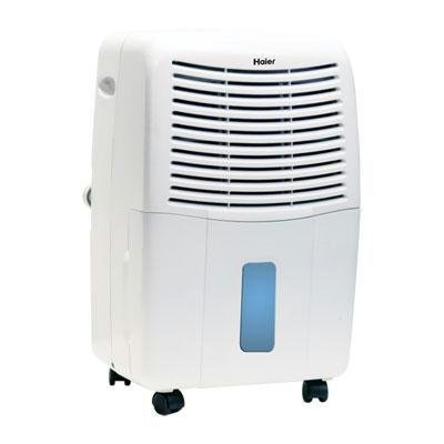 Cheap 45 Pint Dehumidifier (DE45EK-L)