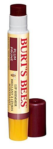 burts-bees-gloss-brillant-a-levres-prune-26-g