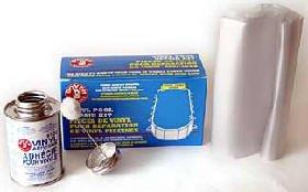 boxer-4-oz-vinyl-swimming-pool-liner-repair-kit