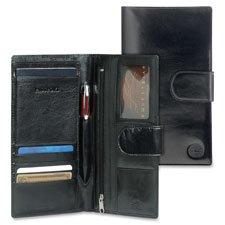 mancini-secure-passport-holder-travel-organizer